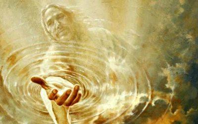Cosa ci possiamo aspettare da Cristo