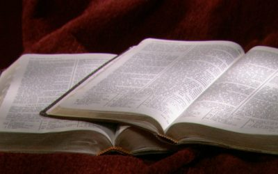 3 Nefi 27: Gesù Cristo parla delle opere