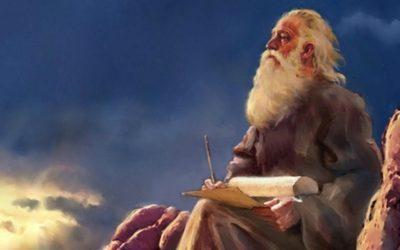 Come sappiamo se un profeta sta dando una sua opinione o se sta parlando dall'alto della sua autorità?