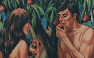 Comprendere Eva: la madre di tutti i viventi