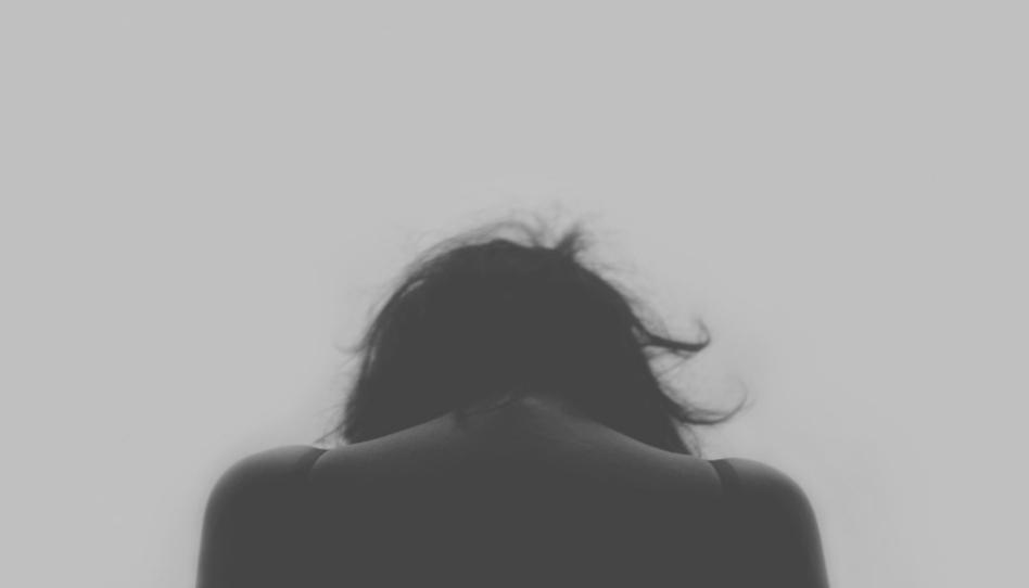 Satana Causa la Depressione?