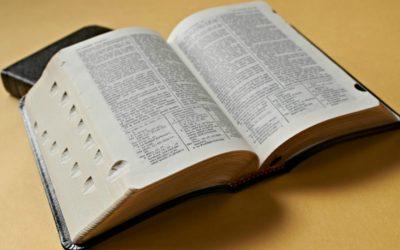 Lo Spirito Santo è Ancora Necessario, Dopo che si Muore?