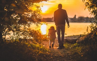 Come la verità mi rende libero: una felice vita mormone