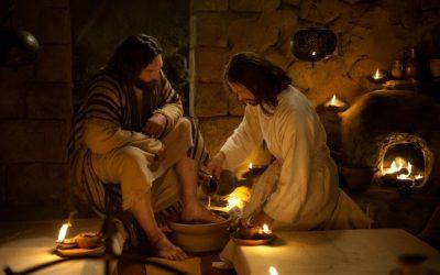 Niente senza Cristo