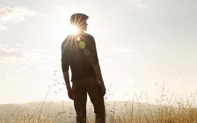 I giovani d'oggi: privi di lavoro e privi di fede