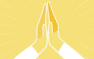 Sacralità della domenica: Cosa, Come e Perché