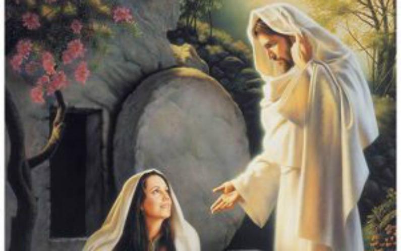 Perché è la resurrezione di Cristo importante?