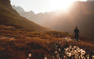 Dove troviamo la volontà di seguire Dio?