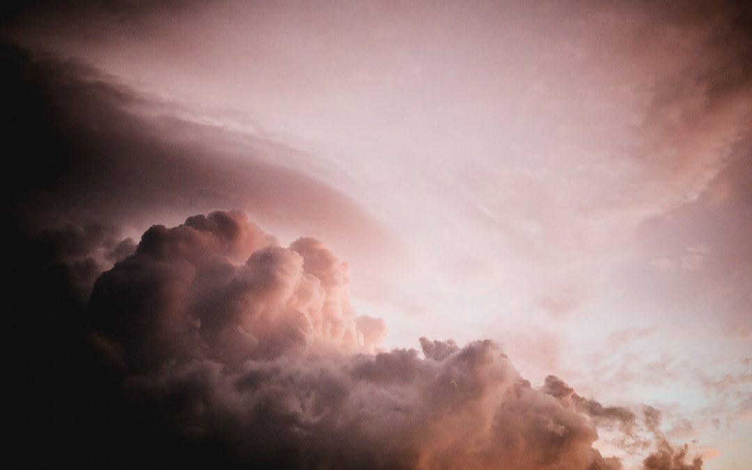 Credere è difficile quando c'è perdita di conoscenza spirituale