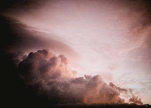 Tempesta-fede-rivelazione