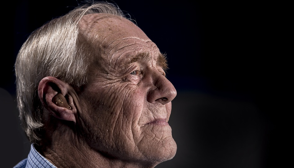 Ricetta per vivere più a lungo: passare meno tempo da soli