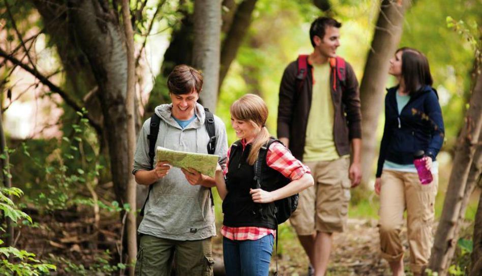 Professore della BYU insegna come eliminare la paura dal corteggiamento