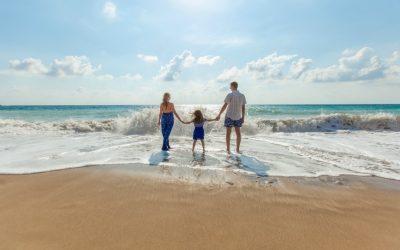 La famiglia: una scommessa vincente