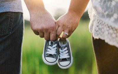 Anziano Robbins: come costruire un amore che duri per sempre