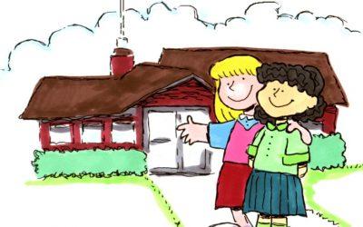 """Perché i """"buoni samaritani"""" sono sempre necessari in Chiesa"""