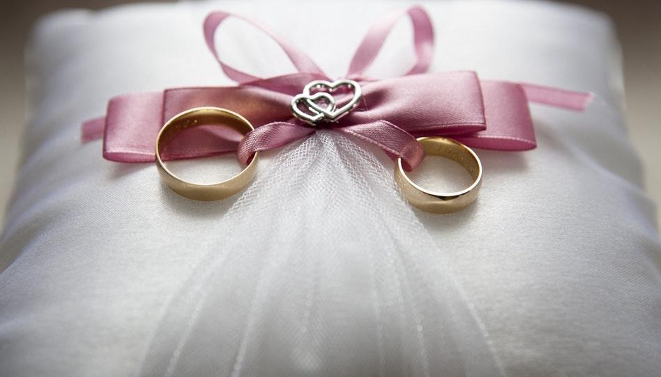 Il matrimonio: la più grande benedizione data dal Signore