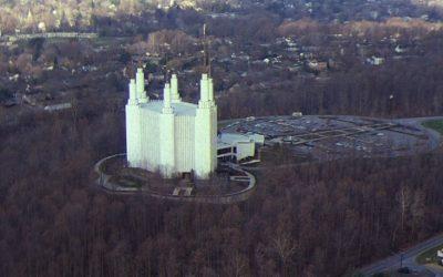 La Chiesa di Gesù Cristo ha speso 1,2 miliardi di dollari per il benessere e gli impegni umanitari