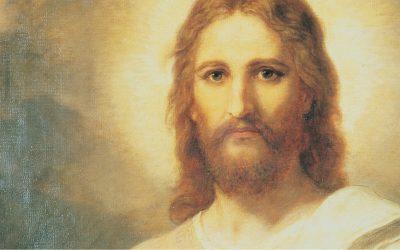 Ricordare Cristo oltre il periodo natalizio
