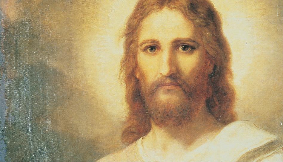 Ricordare Gesù Cristo