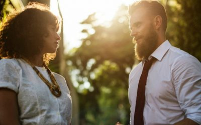 5 Segni che sei un buon cristiano e forse non lo sapevi