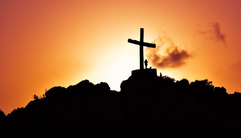 Preghiere Risposte