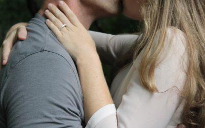 7 lezioni essenziali sul sesso che ho imparato in chiesa