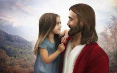 """La possente storia dietro l'inno """"Credo in Te, Gesù"""""""