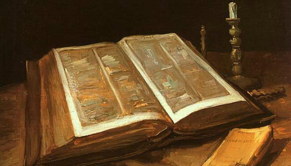 le scritture - geova