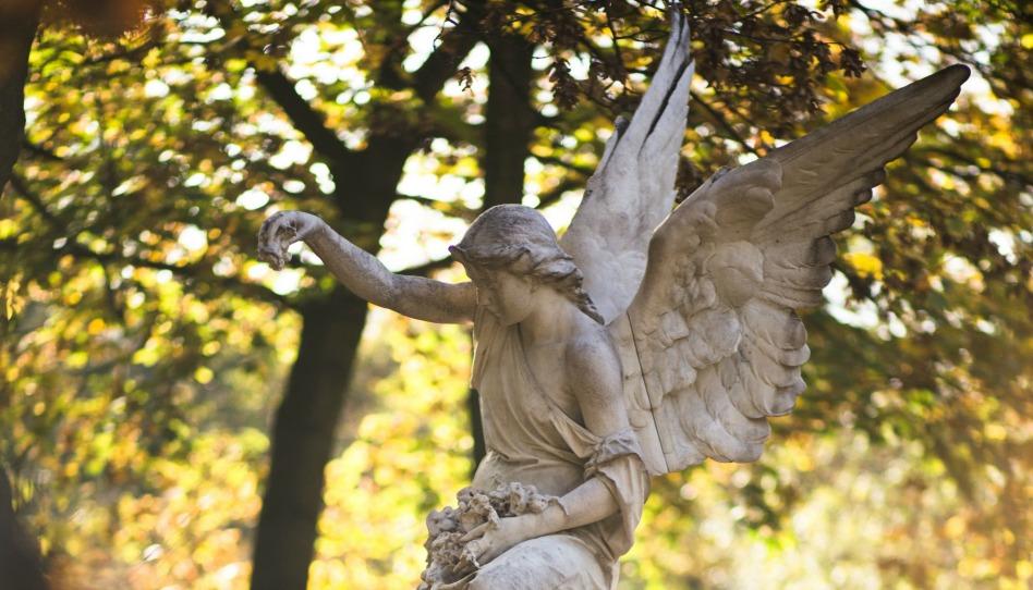 Lo spirito resta con il corpo per tre giorni dopo la morte?