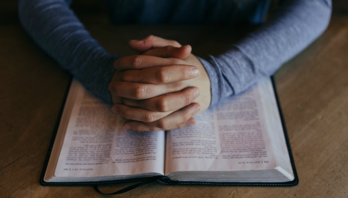 preghiera_3