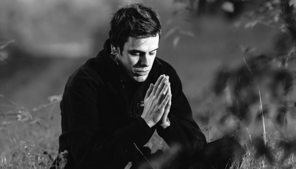 Come posso fidarmi di Dio quando non risponde alle mie preghiere?