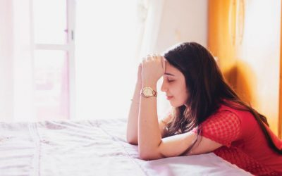 Come pregare in modo che Dio possa rispondere
