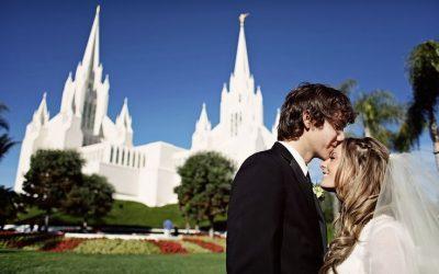 Perché dovremmo impegnarci in un matrimonio quando siamo giovani e ingenui?