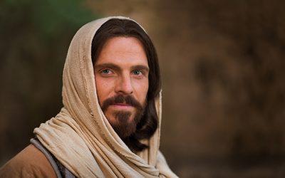 Immaginare ogni minuto della Seconda Venuta di Cristo