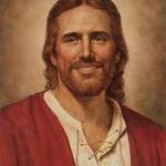 Christs Love