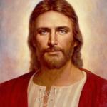 Gentle Christ